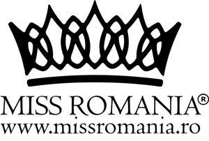 Sigla Miss Romania